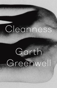 Cleanness Garth Greenwell