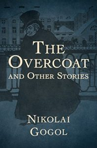The Overcoat_Nikolai Gogol