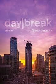 day:break by Gwen Benaway