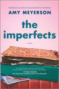 The Imperfects_Amy Meyerson