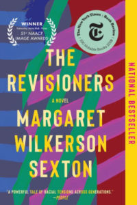 The Revisioners Margaret Wilkerson Sexton