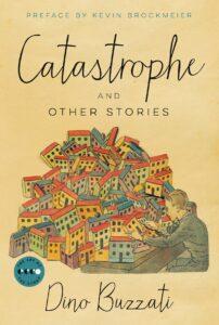 Catastrophe_Dino Buzzati
