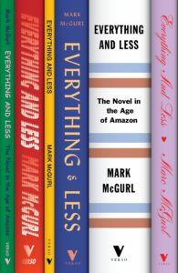 everything and less_mark mcgurl